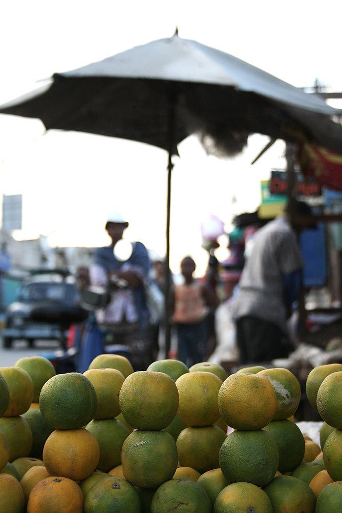 TULEAR | MADAGASCAR